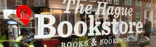 Den-haag_hague_bookstore