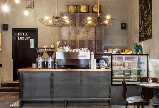 Den-haag_hometown-koffie-