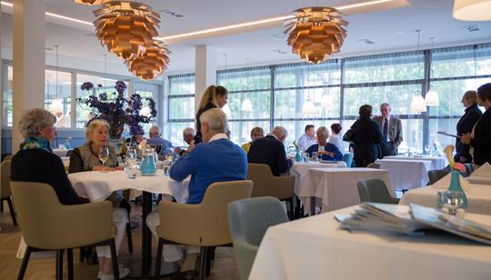 Den-haag_invitez-restaurant-classique