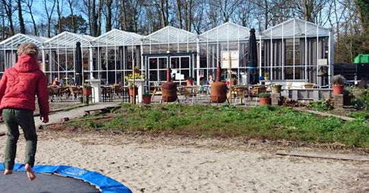 Den-haag_kasserie-ock-restaurant