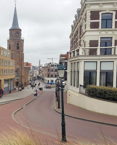 Den-haag_keizerstraat-kerk