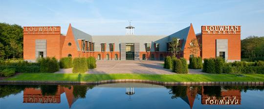 Den-haag_louwman-museum
