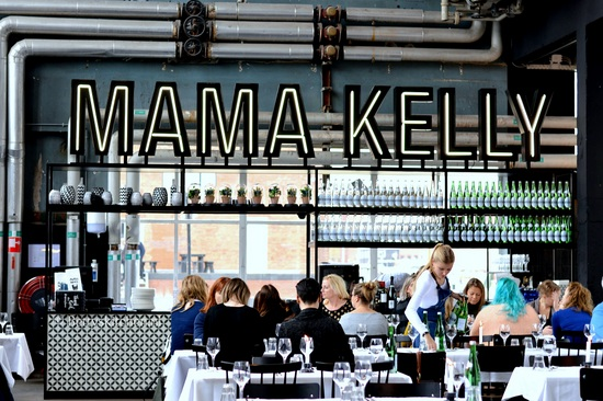 Denhaag_mama_kelly_den_haag.jpg