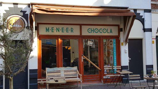 Den-haag_meneer-chocola-koffie