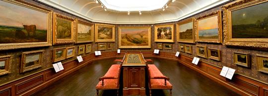 Den-haag_mesdag_collectie-museum