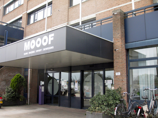 Denhaag_mooof_binckhorst