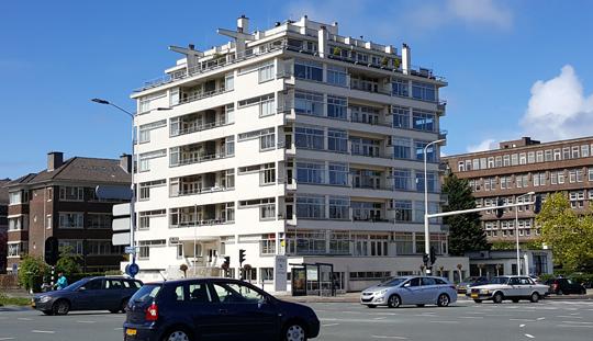 Den-haag_nirwana-flat