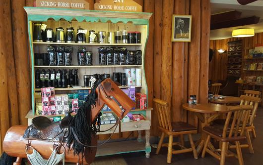 Den-haag_paagman-kicking-horse
