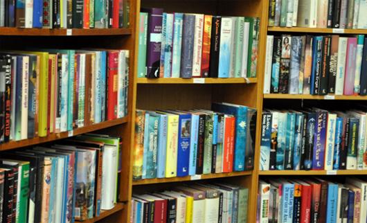 Den-haag_parimar-boekhandel