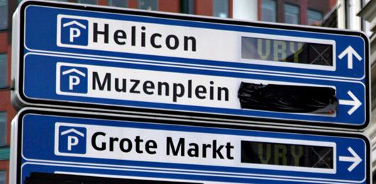Den-haag_parkeren-parkeergarage