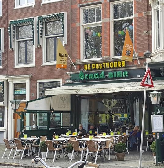 Den-haag_posthoorn-restaurant