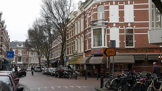 Den-haag_reinkenstraat