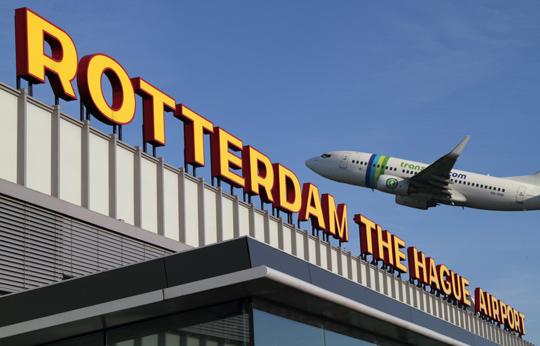 Den-haag_rotterdam-airport