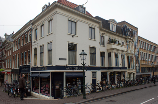 Den-haag_van-stockum-boekhandel