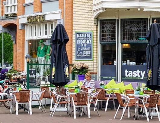 Den-haag_tasty-restaurant