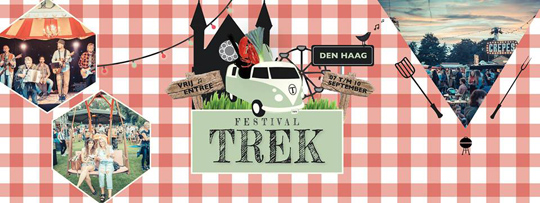 Den-haag_trek