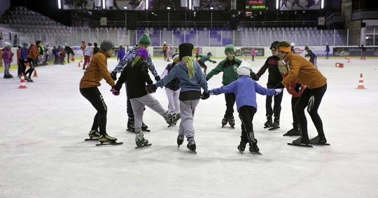 Den-haag_uithof-schaatsen