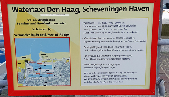 Den-haag_watertaxi