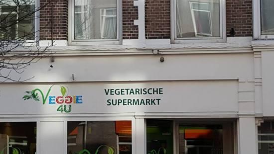 Den-haag_weimarstraat-vega
