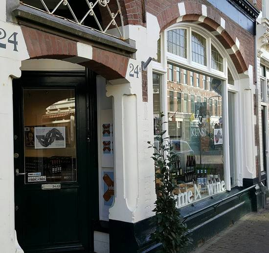 Den-haag_weimarstraat