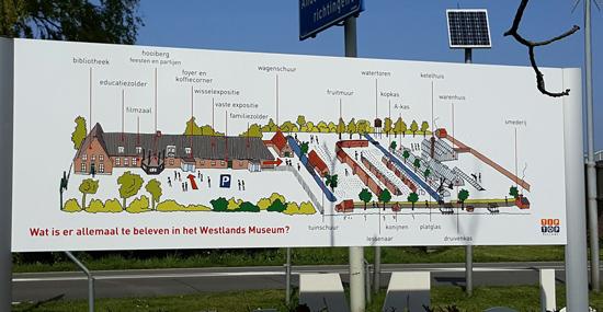 Den-haag_westlands-museum-westland