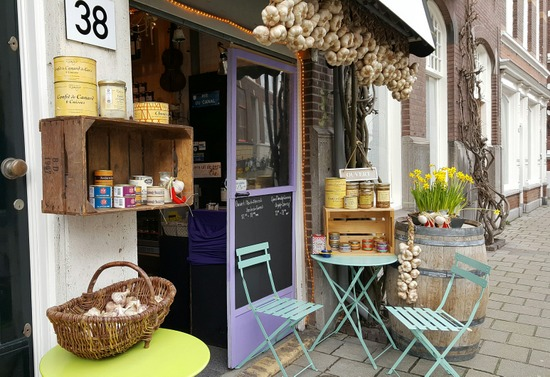 Denhaag_winkel-frankrijk-4.jpg