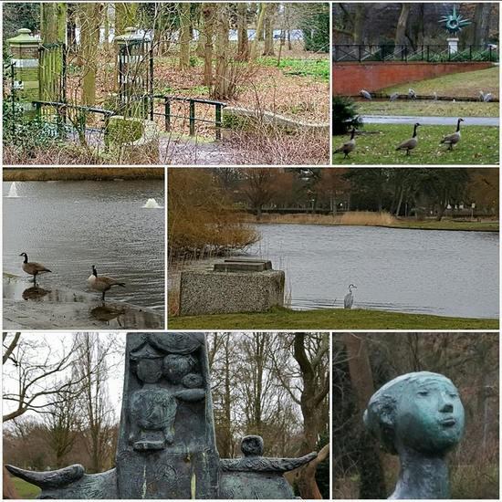 Den-haag_zuiderpark