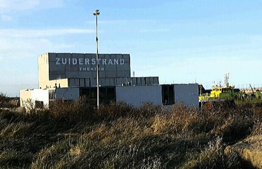 Den-haag_zuiderstrandtheater