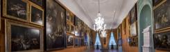 Galerij Prins Willem V