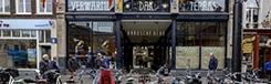 Het best bewaarde winkelgeheim van Den Haag