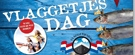 Agenda Den Haag
