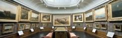 De Mesdag Collectie al 130 jaar opengesteld voor publiek