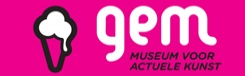 GEM - Museum voor actuele kunst
