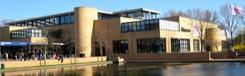 Museon - museum voor cultuur en wetenschap