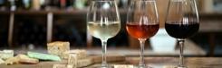 Drinken en uitgaan in Den Haag