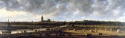 Geschiedenis van Den Haag
