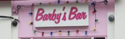 Leer Haags van 'Oh Oh Cherso...Barbie'