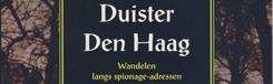 Avondwandelingen langs de verborgen geschiedenis van Den Haag