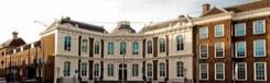 Twee 'koninklijke hoogtepunten' in de Hofstad