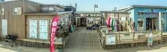 Vijf leuke restaurants voor kinderen in Den Haag