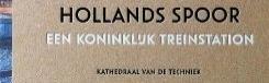 Hollands Spoor