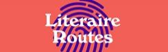 literaire routes